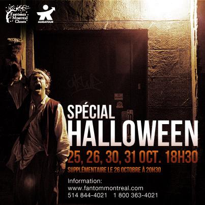 halloween2013_web