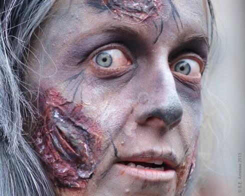 Zombies 002 - C