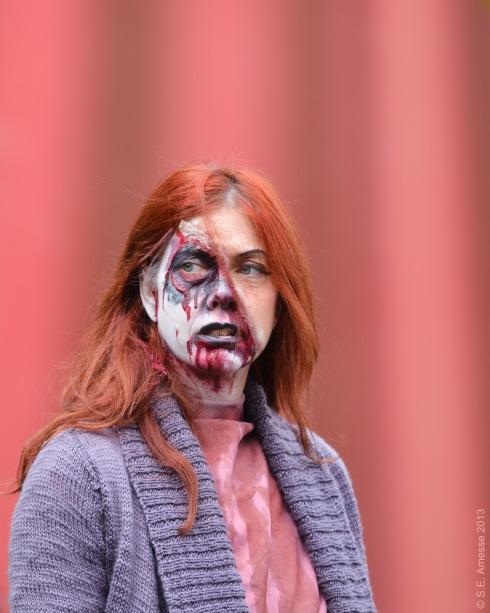 Zombies 004 - C