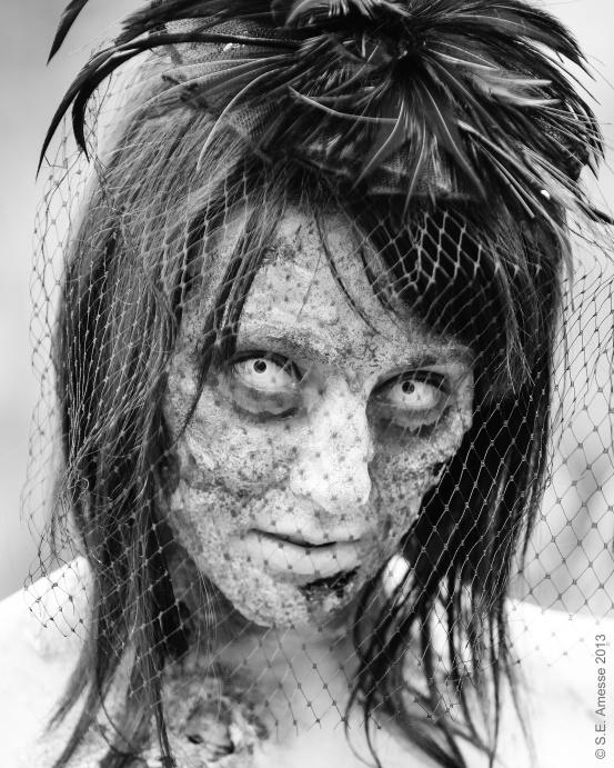 Zombies 017 - C