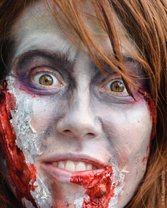 Zombies 019 - C