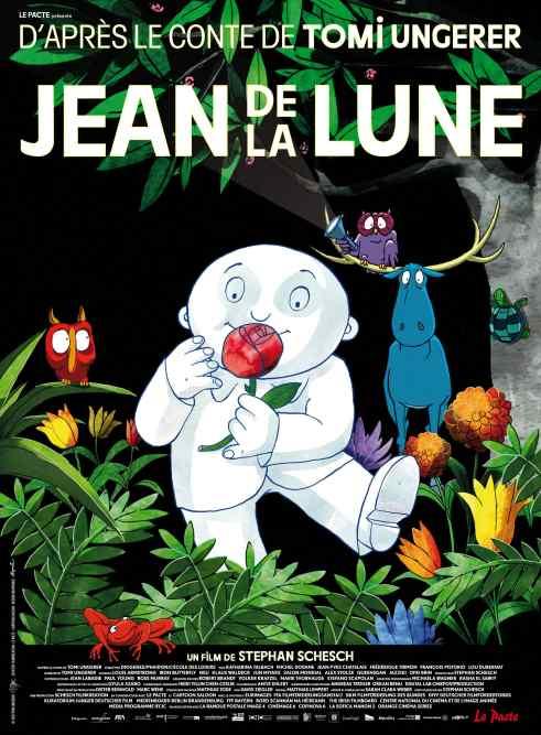 Affiche_JEAN DE LA LUNE