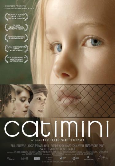 Catimini3