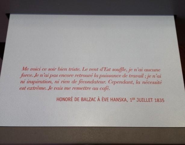 MaisonDeBalzac_Citation
