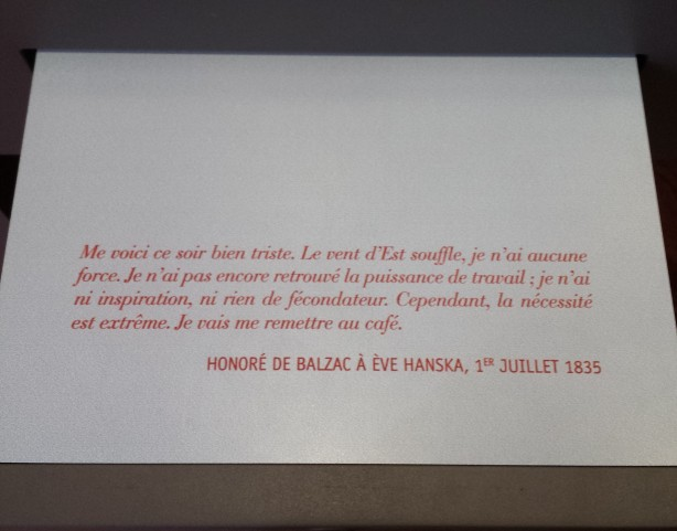 MaisonDeBalzac_Citation