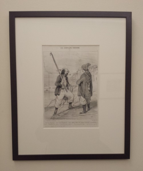 Daumier_Dessin2
