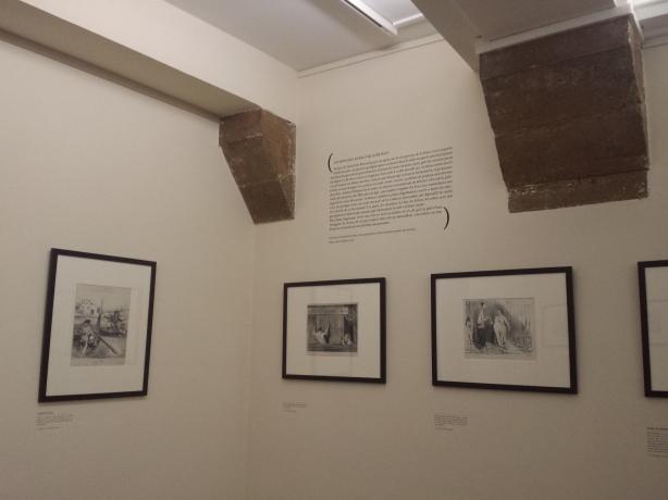 Daumier_Sous-sol