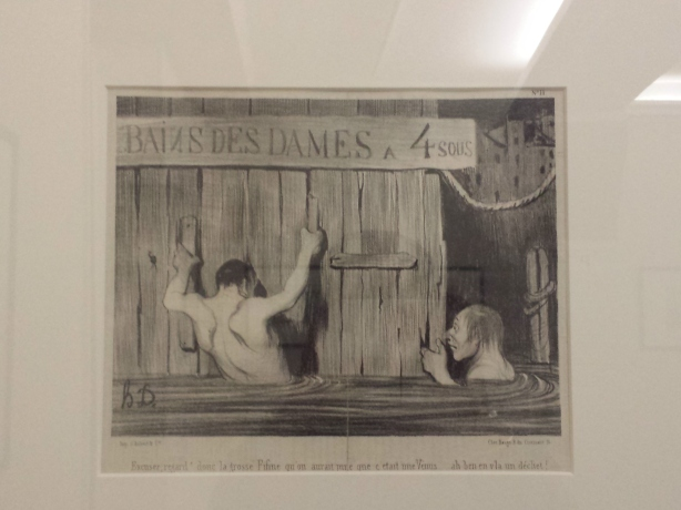 Daumier_Dessin3