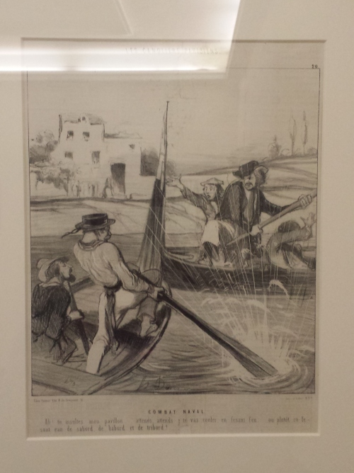 Daumier_Dessin4