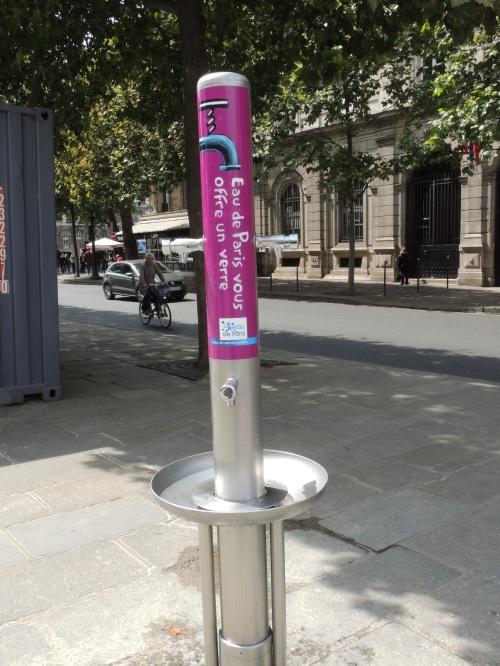 ParisPlages_EauDeParis2