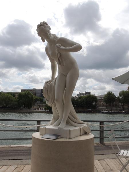 ParisPlages_Louvres2