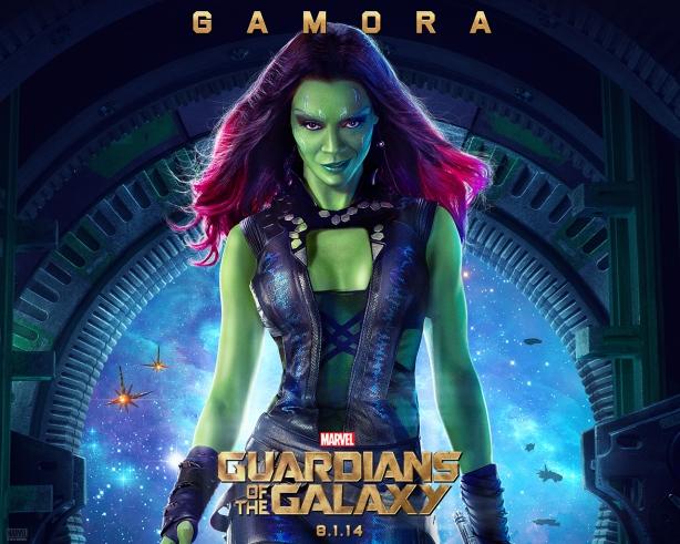 GOTG_wps_Gamora