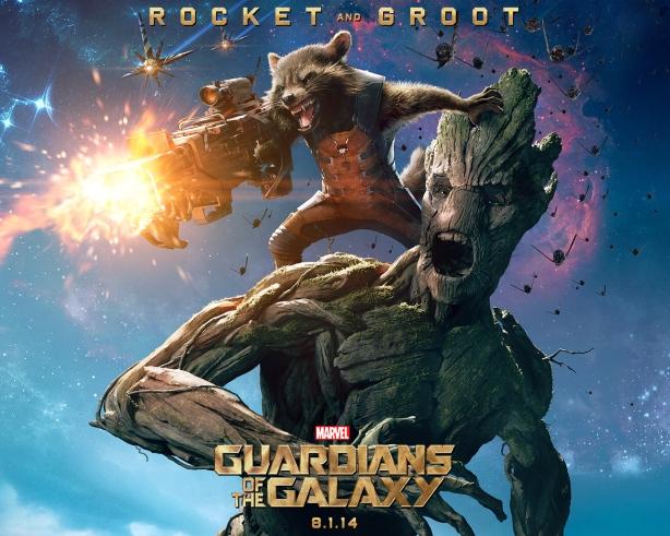 GOTG_wps_RocketGroot