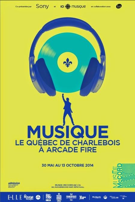 Expo_Musique_McCord_Affiche