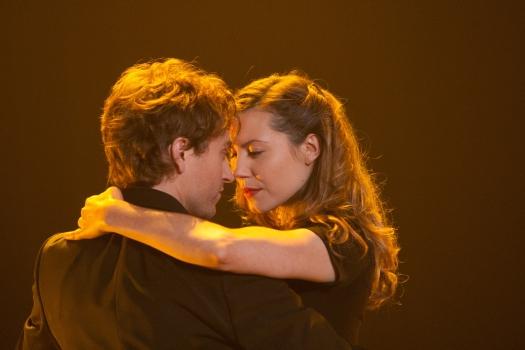 Photo : Les Films Séville