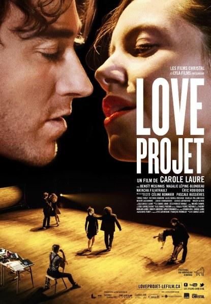 Love_Projet_affiche