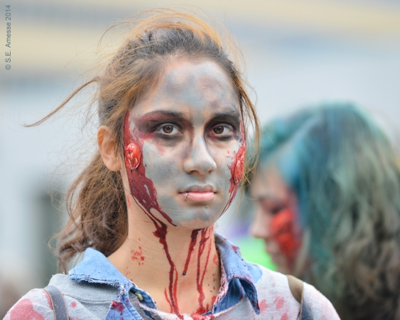 Marche_zombies_2014_10