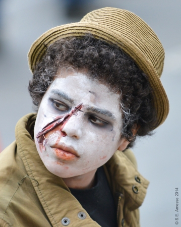 Marche_zombies_2014_19