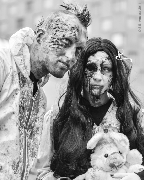 Marche_zombies_2014_25