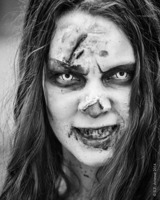 Marche_zombies_2014_22