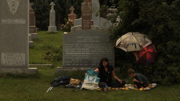 Le_Pas_de_la_porte_cimetière