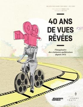 Photo : Éditions Somme Toute