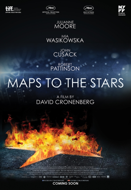 Maps_to_the_Stars_affiche