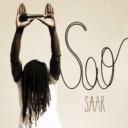 H'Sao_Saar