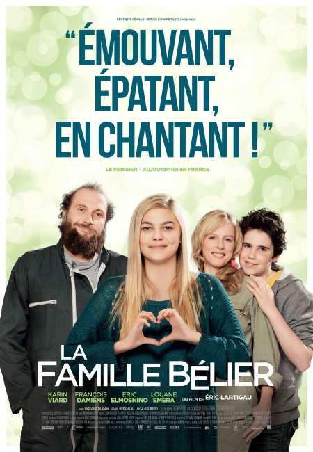 La_Famille_Bélier_affiche