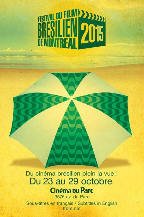Festival_du_film_brésilien_de_Montréal_affiche