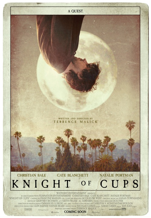 Knight_of_Cups_affiche