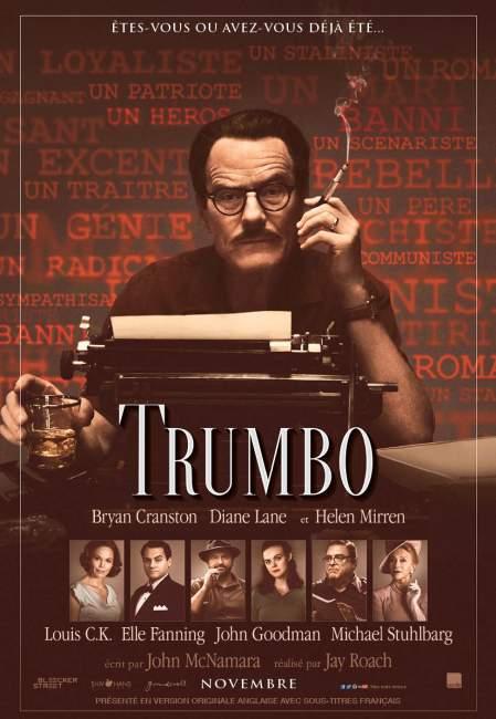 Trumbo_Affiche