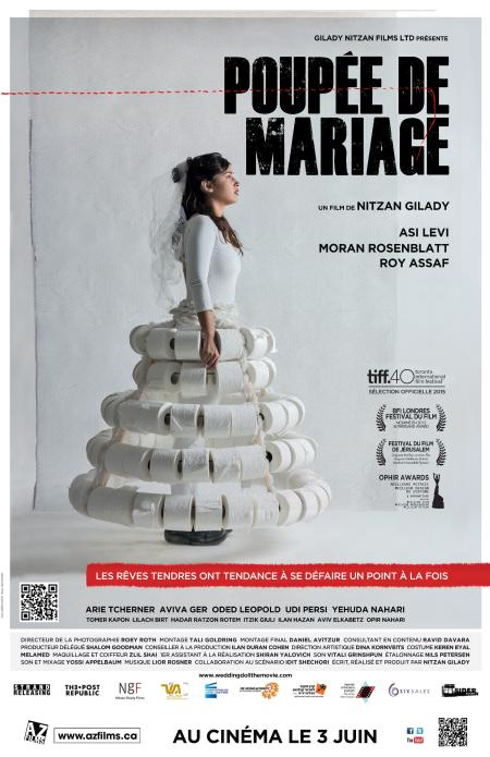 Wedding_Doll_affiche