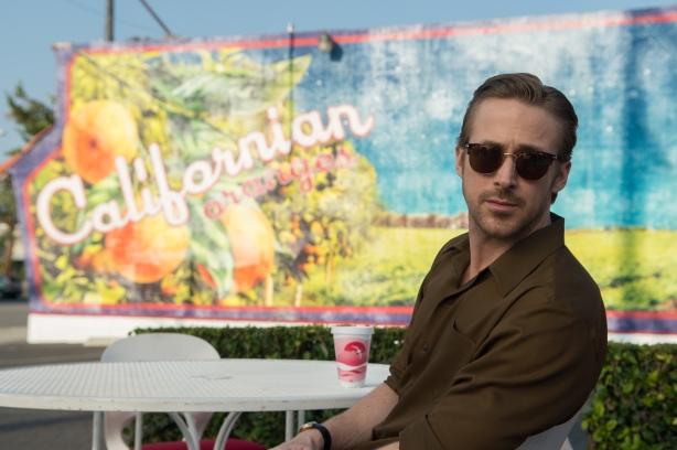 La_La_Land_Gosling