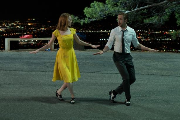 La_La_Land_Stone_Gosling